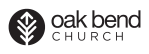 Oak Bend Church Logo-FORWARD-HORIZONTAL-BLACK